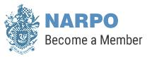 Join NARPO