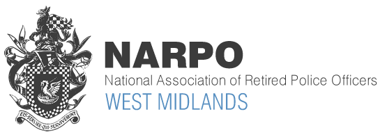 NARPO West Midlands